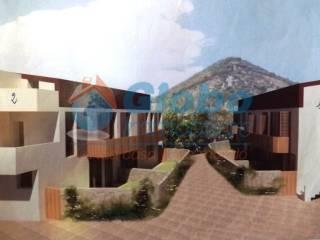 Foto - Trilocale nuovo, piano rialzato, Castellabate