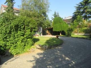 Foto - Villa, buono stato, 177 mq, Cassine