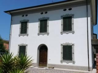 Foto - Villa via del Borghetto, San Pietro a Vico, Lucca
