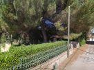 Villa Vendita Lariano