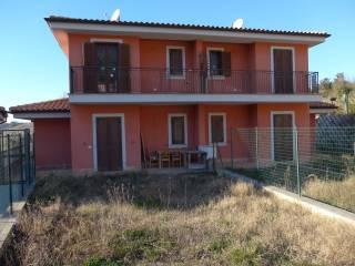 Foto - Villa via Lazio, Poggio Dell'ellera, Campagnano Di Roma