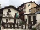 Rustico / Casale Vendita Castelnuovo Nigra