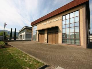 Immobile Vendita Serravalle Pistoiese