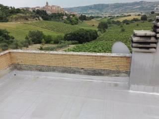 Foto - Appartamento via Guglielmo Marconi 73, Villa San Pio X, Spinetoli