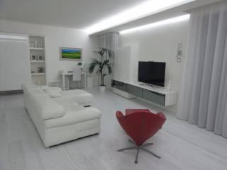 Foto - Appartamento via Achille Barilatti, Palombare, Ancona
