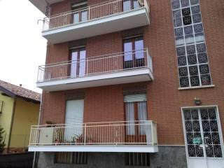 Foto - Trilocale via Vigo 32, Corio