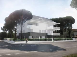 Ravenna Lidi Sud