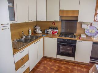 Foto - Appartamento via Giovanni Amendola 9, Santa Caterina Dello Ionio Marina, Santa Caterina dello Ionio