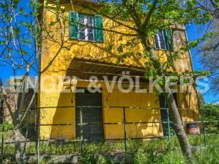 Foto - Rustico / Casale Strada Comunale di Colle Rosa, Monitola, Castel Madama