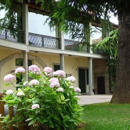 foto  Villa unifamiliare, ottimo stato, 800 mq, Scanzorosciate