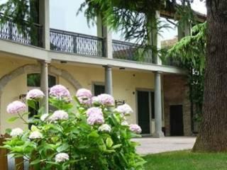 Foto - Villa unifamiliare, ottimo stato, 800 mq, Gavarno, Scanzorosciate