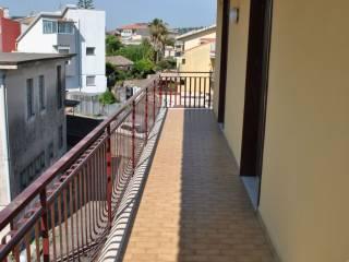 Foto - Trilocale ottimo stato, secondo piano, Aci Sant'Antonio