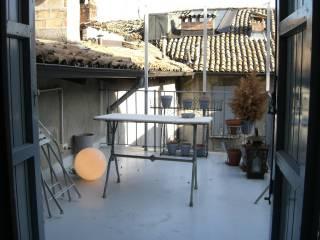 Foto - Attico / Mansarda 70 mq, Centro Storico, Reggio Emilia