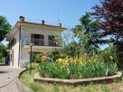 Villa Vendita Trivigliano