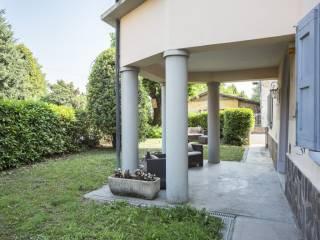 Foto - Villa via Donati Suor Orsola 50, Castelletto, Anzola dell'Emilia