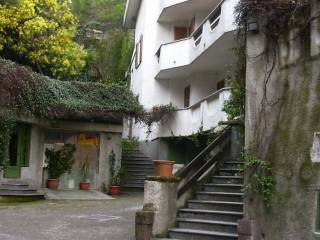 Foto - Villa, da ristrutturare, 370 mq, Pescate