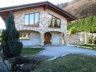 Villa Vendita Bisuschio