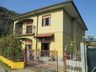 Foto - Villa, buono stato, 257 mq, Porto Ceresio