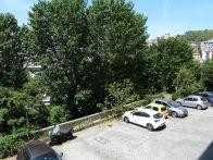 Loft / Open Space Vendita Genova  4 - S.Fruttuoso-Borgoratti-S.Martino