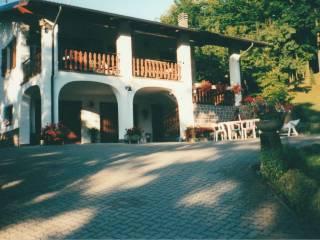 Foto - Villa, buono stato, 185 mq, Gavi