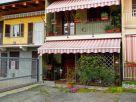Casa indipendente Vendita San Francesco Al Campo
