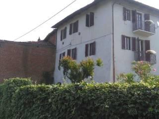 Foto - Palazzo / Stabile tre piani, ottimo stato, Viale D'Asti