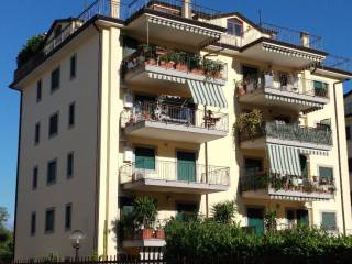 Foto - Attico / Mansarda via Sferracavalli, Cassino
