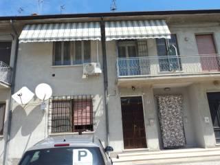 Foto - Appartamento Strada Gorgo 19, San Benedetto Po