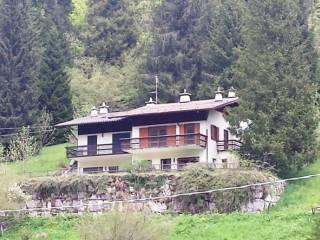 Foto - Casa indipendente via Puffele 48, Conco
