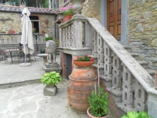 Foto - Casa indipendente 270 mq, buono stato, Rigutino, Arezzo