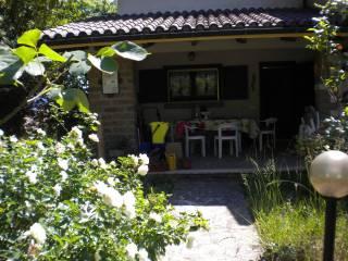 Foto - Villa via Roma, Torricella In Sabina