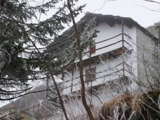 Foto - Rustico / Casale Borgata Siteita Inferiore, Oncino