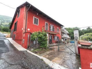 Foto - Villa, ottimo stato, 274 mq, Givoletto
