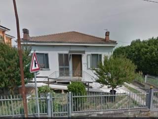 Foto - Casa indipendente via Poggio Renatico 2A, Uccellino, Ferrara