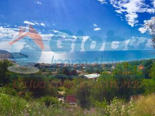 Foto - Villa, nuova, 150 mq, Agropoli