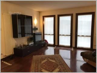 Foto - Villa, ottimo stato, 180 mq, Passo Varano, Ancona
