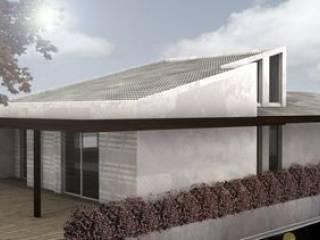Foto - Villa, nuova, 140 mq, Santa Maria Imbaro