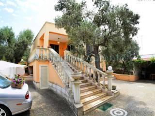 Foto - Villa, ottimo stato, 1920 mq, Leuca, Castrignano Del Capo