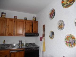 Foto - Bilocale via San Grato 54, Saint Grèe, Viola