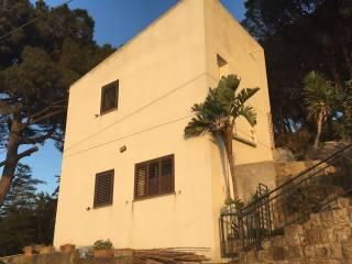 Foto - Villa via delle Begonie, Cefalu'