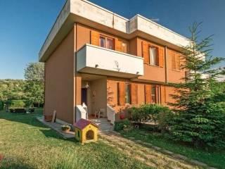 Foto - Appartamento buono stato, secondo piano, Arezzo
