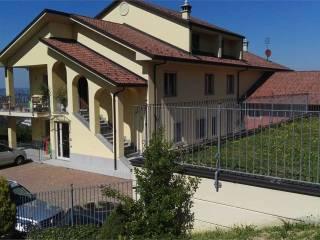 Foto - Appartamento via monta, Rodello