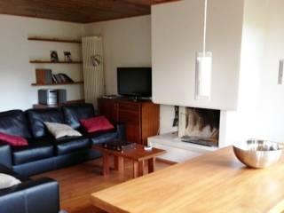 Foto - Villa via Metanopoli 408, Corte, Borca Di Cadore