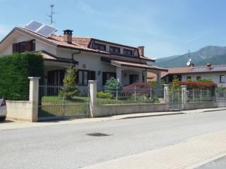 Foto - Villa, ottimo stato, 215 mq, Dronero