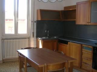Foto - Casa indipendente 300 mq, buono stato, Trento, Trieste, Arezzo