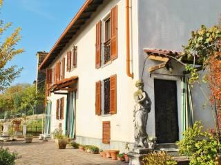 Foto - Villa, buono stato, 274 mq, Ottiglio