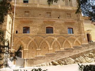 Foto - Trilocale via San Michele 122, Larino