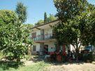 Villa Vendita Casape