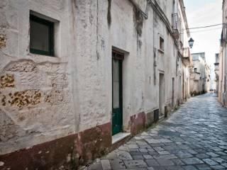 Foto - Palazzo / Stabile 65 mq, Alessano