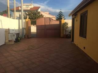 Foto - Casa indipendente 100 mq, ottimo stato, Saponara